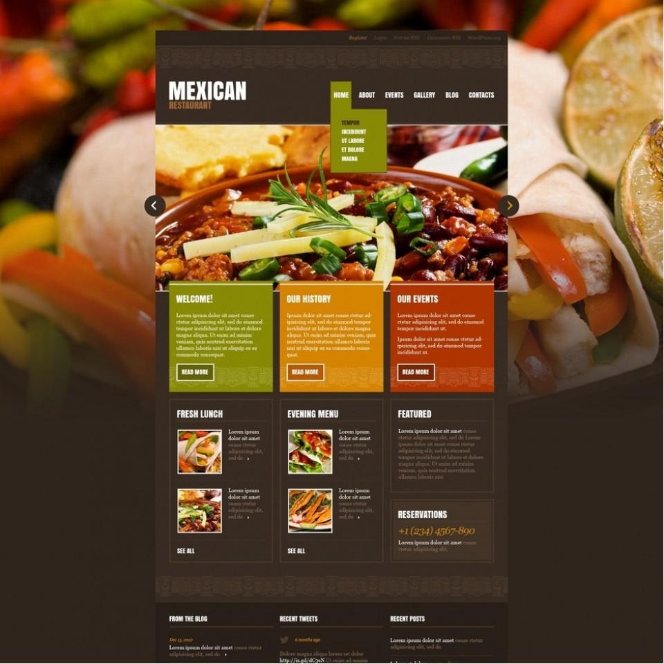 вижу, как веб дизайн картинки для меню вирус