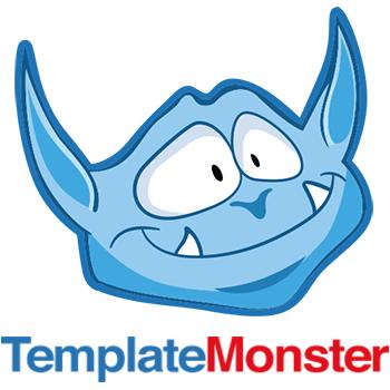 Партнерство с TemplateMonster.Com