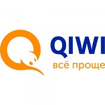 Разработан платежный модуль «Qiwi Wallet»