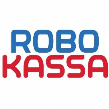 Разработан модуль «ROBOKASSA»