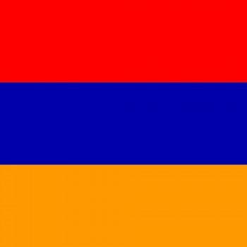 Добавление армянского языка на Cafe-Script CMS