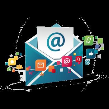 Разработан модуль «Newsletter»